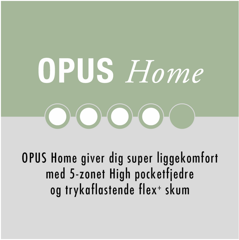 OPUS home